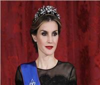 المرأة الملكية الفاتنة  من الأولمبياد والصحافة إلى الحكم.. «نساء على العرش»
