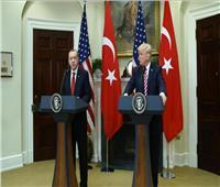 واشنطن تعتزم إنهاء المعاملة التجارية التفضيلية لتركيا