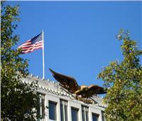 كوالالمبور تدين قرار واشنطن دمج قنصليتها مع سفارتها بالقدس