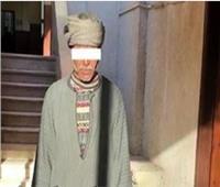 أمن أسيوط يمنع مشاجرة بالأسلحة النارية ويضبط المتهم الرئيسي