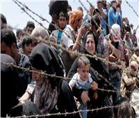 موسكو: عودة أكثر من 600 لاجئ إلى سوريا خلال 24 ساعة