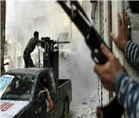 روسيا: رصد 36 انتهاكا للهدنة في سوريا خلال 24 ساعة