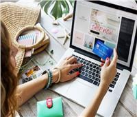 ٧٠ مليون مشتري عربي عبر الإنترنت خلال ٢٠١٩