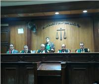 تأجيل محاكمة رئيس حي الدقي في اتهامه بالرشوة