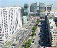 فيديو| الإسكان: تنفيذ مشروعات تتجاوز 5 مليارات جنيه بالقاهرة الجديدة
