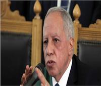 تأجيل محاكمة «العادلي» في «الاستيلاء على أموال الداخلية» لـ1 أبريل