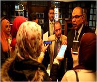 «سعفان»: فتح أسواق جديدة للعمالة المصرية في أوروبا وإفريقيا