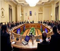 رئيس الوزراء يلتقى ممثلى 40 شركة أمريكية تعمل فى مصر