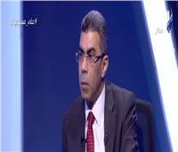 ياسر رزق: الصحف القومية هى جزء من حماية الأمن القومي للبلاد