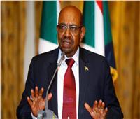 الرئيس السوداني يهنئ نظيره السنغالي بإعادة انتخابه