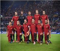 بورتو في اختبار صعب أمام ذئاب روما بدوري أبطال أوروبا