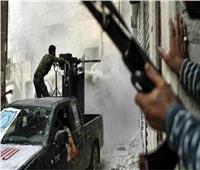 الدفاع الروسية: رصد 33 انتهاكا للهدنة في سوريا خلال 24 ساعة