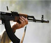 «الداخلية» تكشف غموض قتل شخصين وإطلاق الأعيرة النارية بشارع الجمهورية