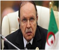 مصدر: من المتوقع عودة بوتفليقة للجزائر الأحد