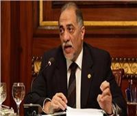 «تضامن البرلمان» ترفض الموازنة العامة للمجلس القومي للسكان