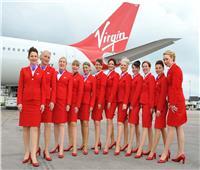 تحقق المستحيل.. مضيفات بدون مكياج في خطوط طيران بريطانية