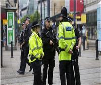 الشرطة البريطانية: لم يرد إعلان للمسؤولية عن إرسال طرود ملغومة