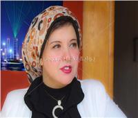 نور إبراهيم رئيسًا لـ«لجنة المرأة» بسكرتارية شباب العمال