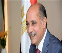 وزير الطيران: مصر تضع ملف التعاون مع دول إفريقيا على قمة أولوياتها