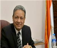 جبر: لم نناقش دمج مؤسسات صحفية أو إلغاء إصدارات مع رئيس الوزراء