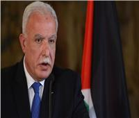 فلسطين تطالب بإرسال وفود عربية إلى البرازيل والمجر لعدم نقل سفارتيهما للقدس