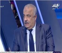 فيديو| خبير أمني: تجار «الحشيش» يستهدفون مصر منذ عشرينات القرن الماضي