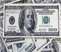 ننشر «سعر الدولار» في البنوك الخميس 7 مارس