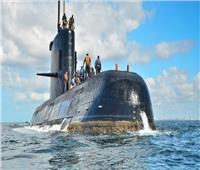 «هاديس» أول قاعدة عسكرية في العالم تحت الماء