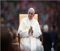 «لبن وتمر وزيارة للقبور».. تفاصيل رحلة بابا الفاتيكان للمغرب