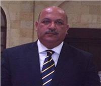 محمد عادل: سعداء بدعم الاتحاد الخماسي