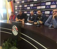 اتحاد الكرة يعزي خالد لطيف في بيان رسمي