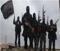 تنظيم «داعش» يعلن مسئوليته عن هجوم كابول