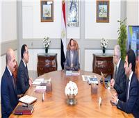 تفاصيل لقاء الرئيس السيسي ووزير التعليم