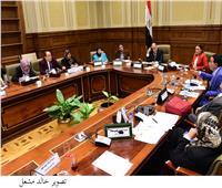 «لجنة التضامن بالبرلمان» ترفض قانون «الهيئة القومية للتكافل الاجتماعي»
