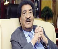 السفير السوداني: مصر تعيش أزهى عصورها