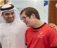 برنامج للكشف الطبي على لاعبي الأولمبياد الخاص «أبو ظبي 2019»