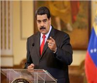 مبعوث ترامب بشأن فنزويلا يتعهد بعقوبات على البنوك التي تدعم مادورو