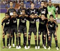 فيديو| الشباب يعود لـ طريق الانتصارات في الدوري السعودي