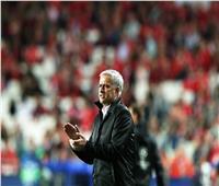 ريال مدريد يستعد لإعلان عودة مورينيو