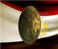 فيديو| «إني أهيم بمصر».. أغنية جديدة تستعرض بطولات الجيش والشرطة