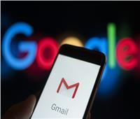 ميزة جديدة من «Gmail» لمستخدمي «أندرويد»