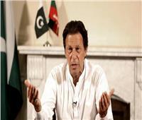 رئيس وزراء باكستان: لن نسمح لأي جماعة متشددة بالعمل على أراضينا