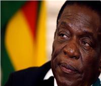 زيمبابوي لا تعتزم إجراء أي تغييرات سياسية للرد على العقوبات الأمريكية