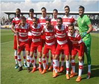 «كومباوري» يقود الإفريقي التونسي لفوز ثمين على شباب قسنطينة
