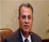 رئيس الطائفة الإنجيلية: استقرار الأقباط هو الأمل لاستقرار المسيحيين العرب