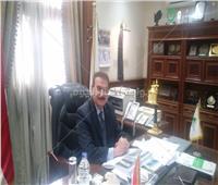 خاص  نقيب المهندسين: السكك الحديدية يجب أن تكون مشروع قومي لمصر