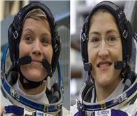 بمناسبة اليوم العالمي للمرأة.. «ناسا» تعلن عن مهمة فضائية للنساء فقط