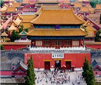 «الروبوت».. مرشد سياحي بـ 3 دولارفي الصين