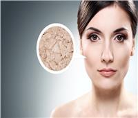 لجمالك| نصائح بسيطة للتخلص من البشرة الجافة