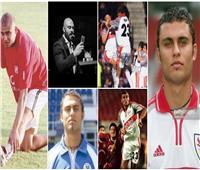 أحمد صلاح حسني يشيد بأداء الوحدة مع ميدو